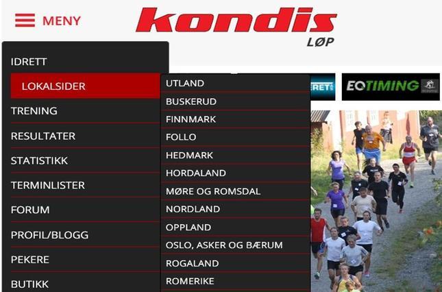 Kondis-lokalsider-ny_cropped_1128x706_cropped_1064x702