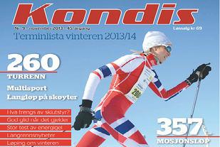 Kondis-9-2013-forside-stor_skeiv