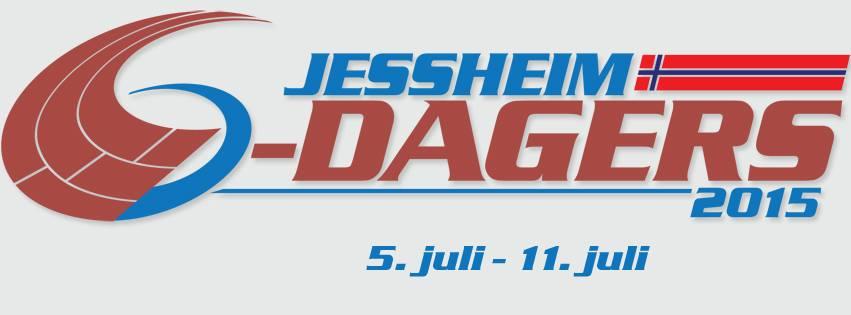 Logo_Jessheim-6-dagers.jpg
