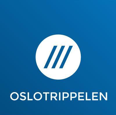 Oslo_trippelen_cropped_399x397.jpg