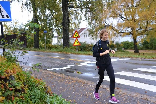 DSC_0003_Linda_Bengtsson_alene.jpg
