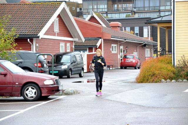 DSC_0018__Linda_Bengtsson_de_siste_meterne.jpg