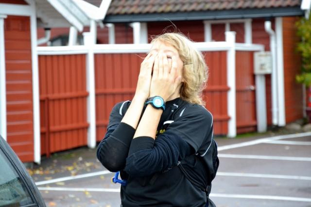 DSC_0022__Linda_Bengtsson_jaaa.jpg