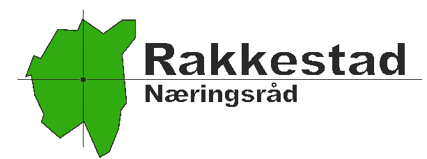 Rakkestad Næringsråd Logo.png