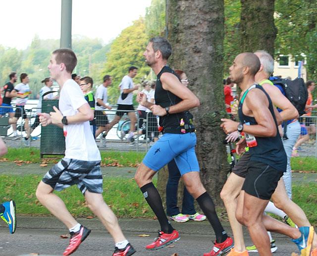 Maraton_7km_8km_1km_kamal_A20G2157.jpg