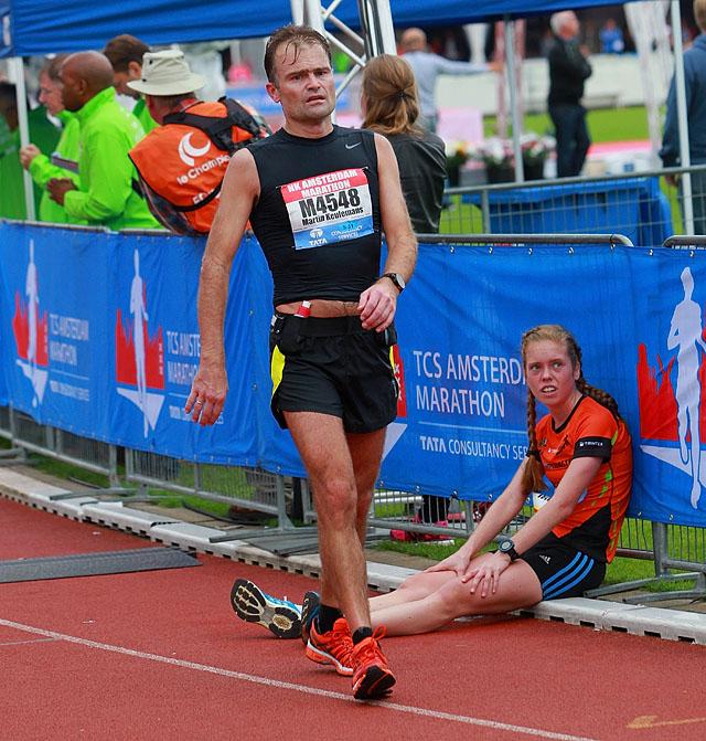 Elise_sittende_og_Martin Keulemans_A20G2900.jpg