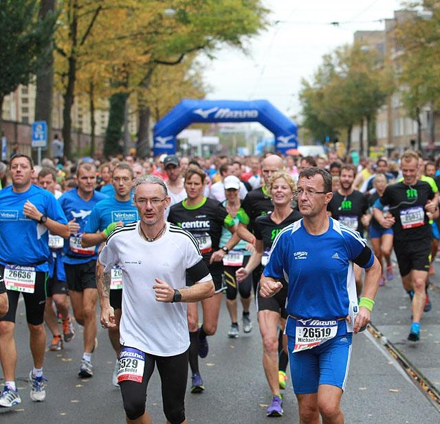 Start_halvmaraton_A20G3272.jpg