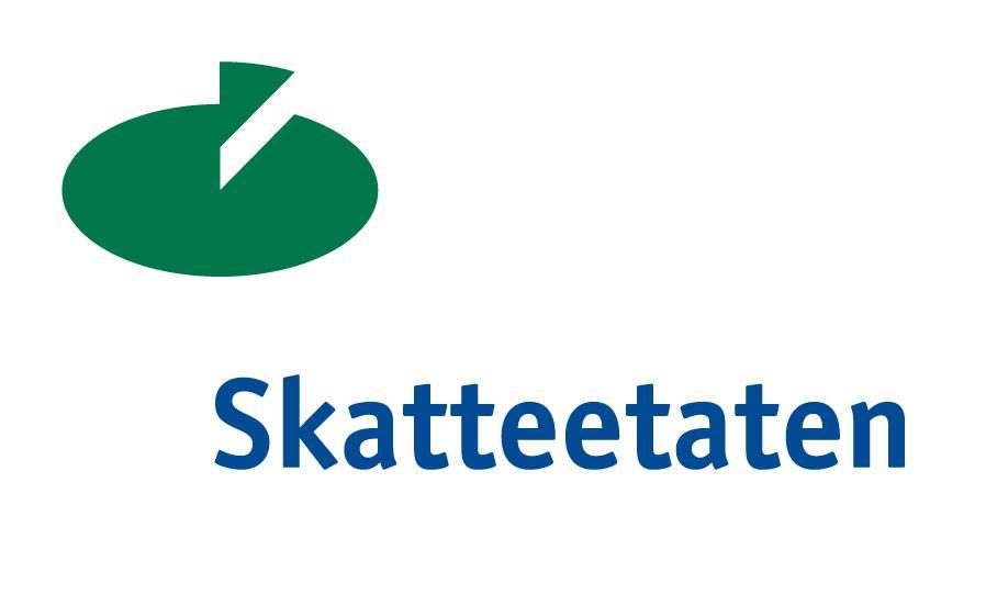 Skatteetaten JP  37586a   Logo