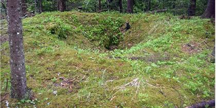 Fangstgrop like ved Rømsjøen.jpg