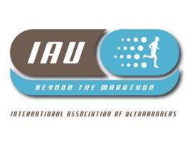 IAU-logo.jpg