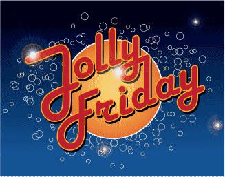 Logo Jolly Friday.jpg