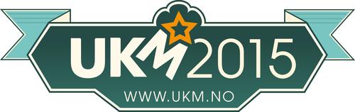 UKM 2015