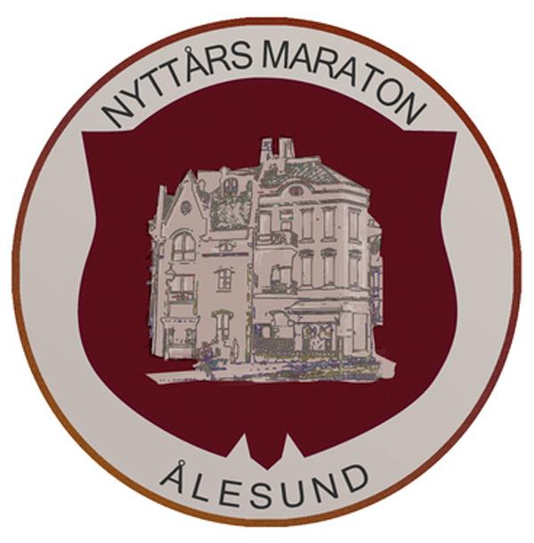 Nyttaarsmaraton_logo600pix.jpg