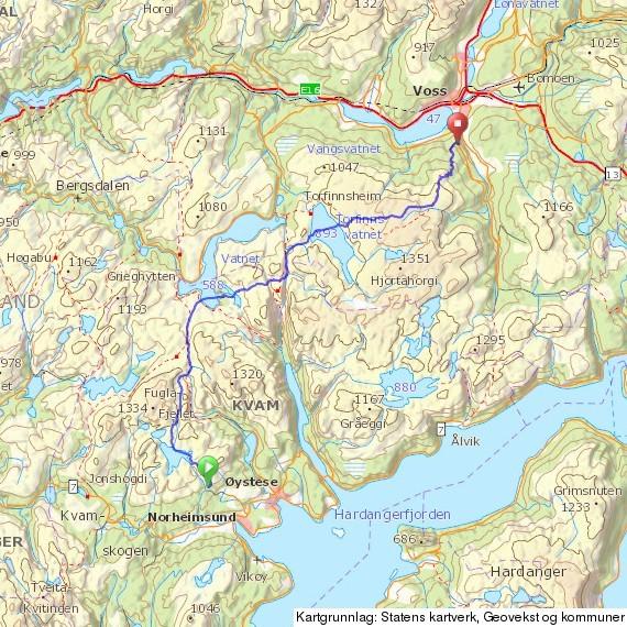 munketreppene kart Munketreppene Kart | Kart