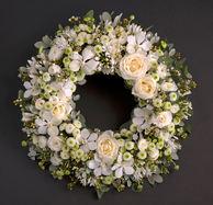 Begravelse[1]