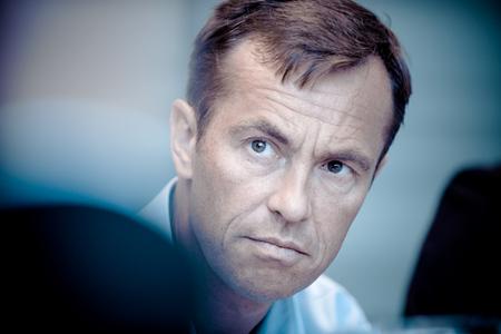 Ulf Rasmussen_450x300.jpg