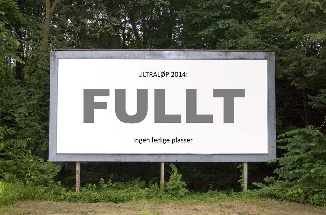 Fullt_ultraløp_2014
