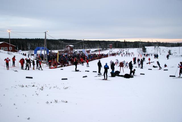 Budor_skistadion.jpg