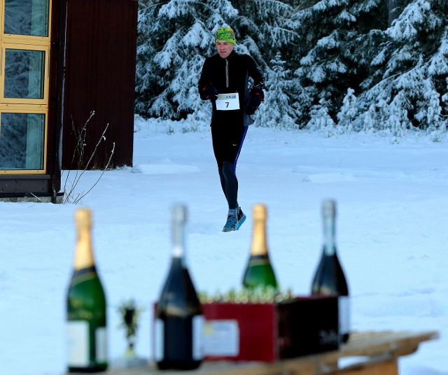 ChampagneUltra2014_Andreas-Gossner (640x536).jpg