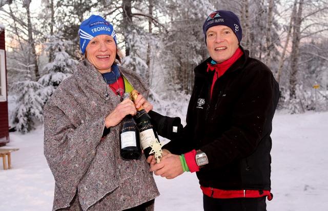 ChampagneUltra2014_Ingunn-Ytrehus-og-Olav-Engen (640x412).jpg