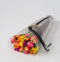 En_liten_blomsterhilsen