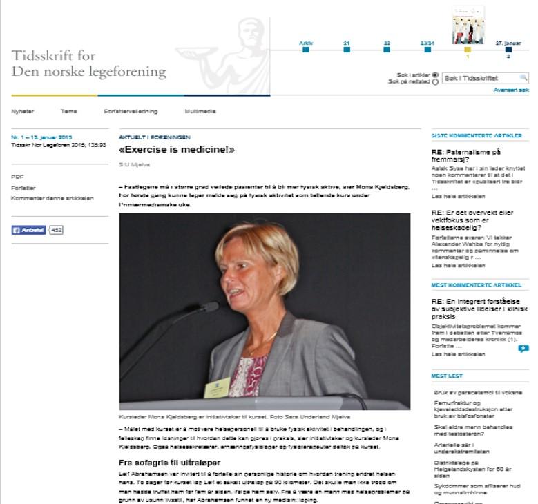 Mona Kjeldsberg om fastleger.jpg
