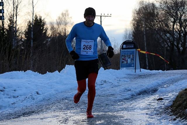 22_Knut-Morten-Engen (640x427).jpg