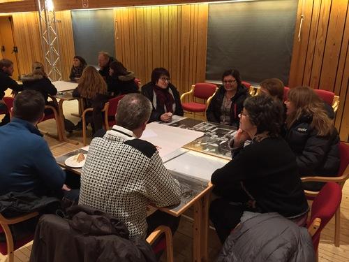 Engasjerte møtedeltakere (6).jpg