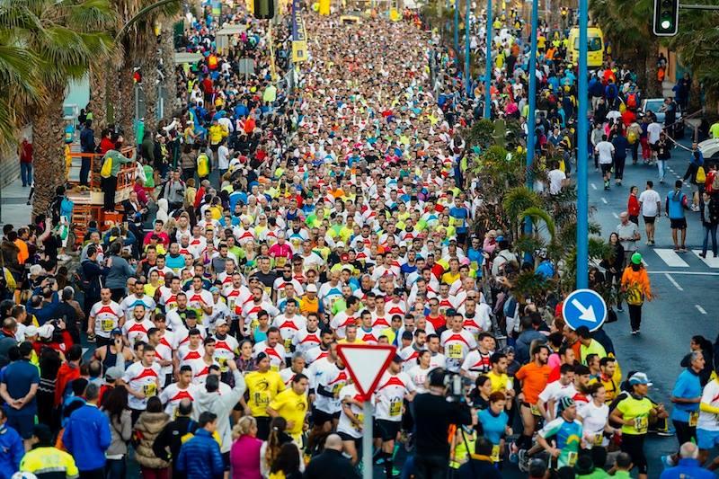 Maraton_trangt2_arrfoto.jpg