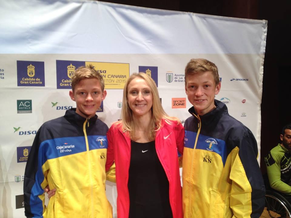 Paula_Radcliffe_Magnus_og_Tore_Dybdahl.jpg