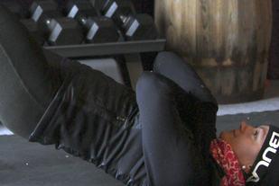 Linda-Cedell-Positiv-Trening-og-Helse-i-Gjerdrum-058450-hm_lie_croppet