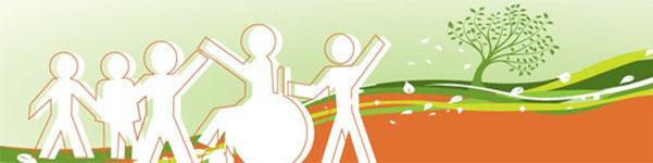 Kulturkafeen logo.jpg