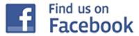 find-us-on-facebook-1.jpg
