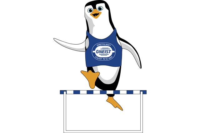 pingvin-friidrett-640-427.jpg