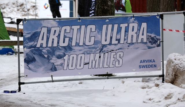 Artic-Ultra-Arvika.jpg