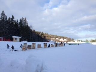 Vinterprosjekt i Marikollen februar 2015.jpg
