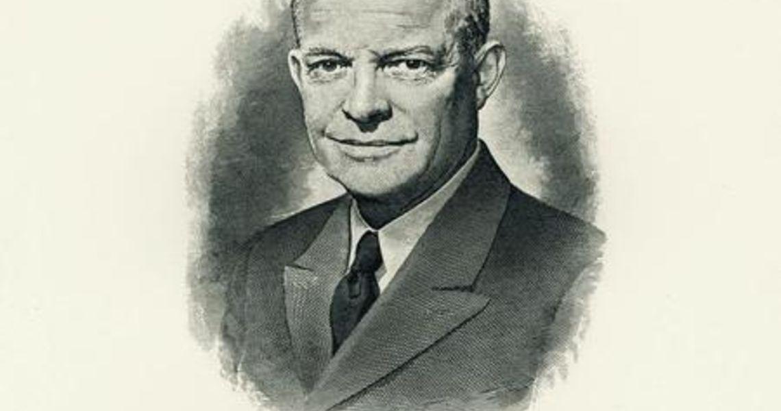 Eisenhower_900x1391_cropped_450x378