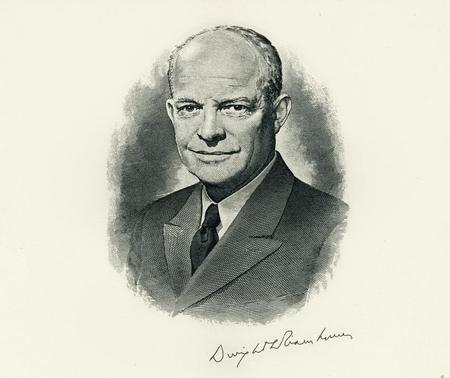 Eisenhower_900x1391_cropped_450x378.jpg