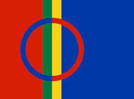 sameflagg_500x370