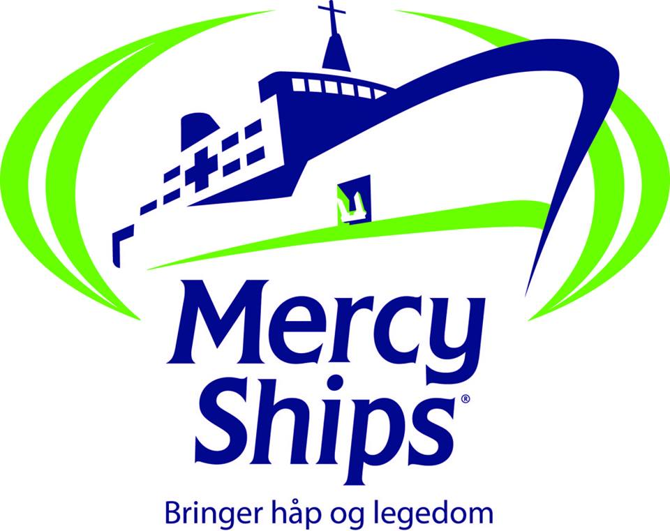 X-MercyShips-logo.jpg