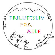 logo friluftsliv for alle.jpg