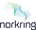Norkring logo