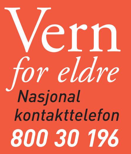 Vern mot eldre logo.png