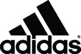 Adidas logo_163x110