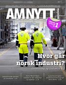 AMNYTT-2015-1-Forside-low