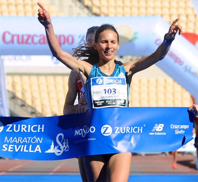 Sevilla_Marathon_2015_Filomena_Costa_damervinner.jpg