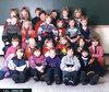 1. kl. 1994-95