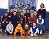 1. kl. 1998-99