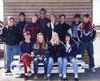 9. kl. 1994-95