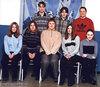 10. kl. 1998-99